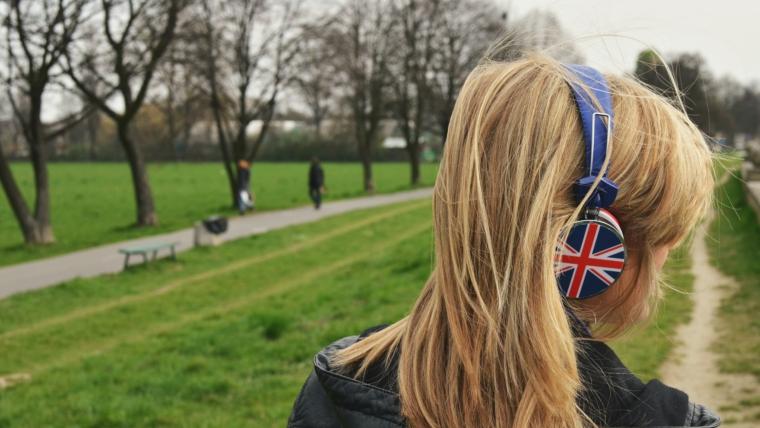 Korzyści z nauki języka angielskiego poprzez muzykę