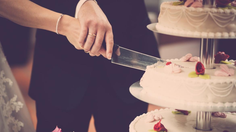 Dj czy zespół na wesele