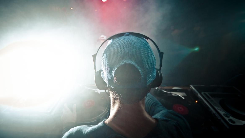 Jak muzyka wpływa na wygraną podczas gier?